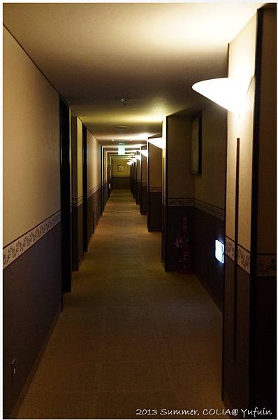 to room 01.JPG