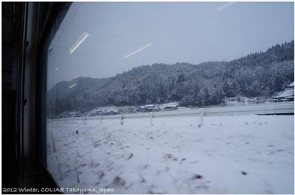 rail way 01.JPG