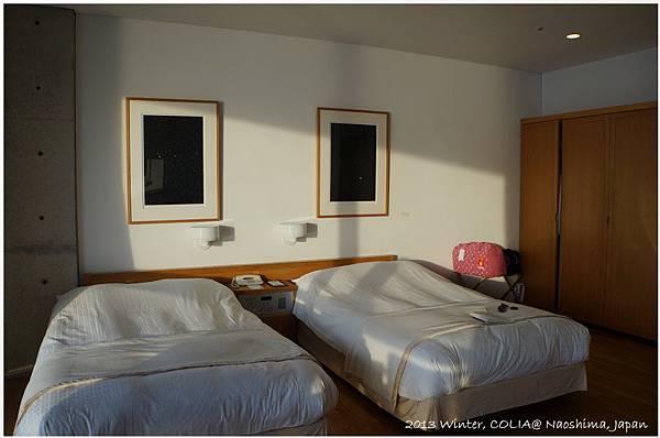 room08-1.JPG
