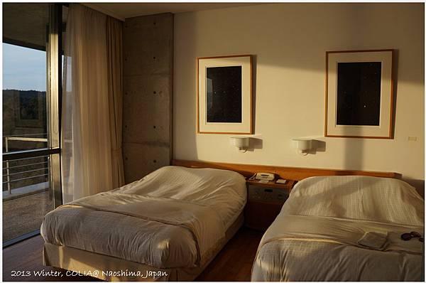 room08-2.JPG