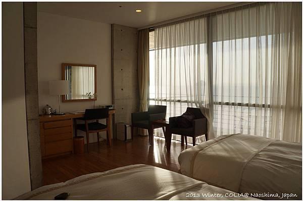 room09-1.JPG