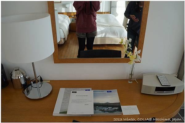 room17.JPG