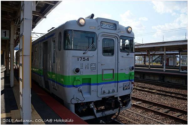 D3-09.JPG