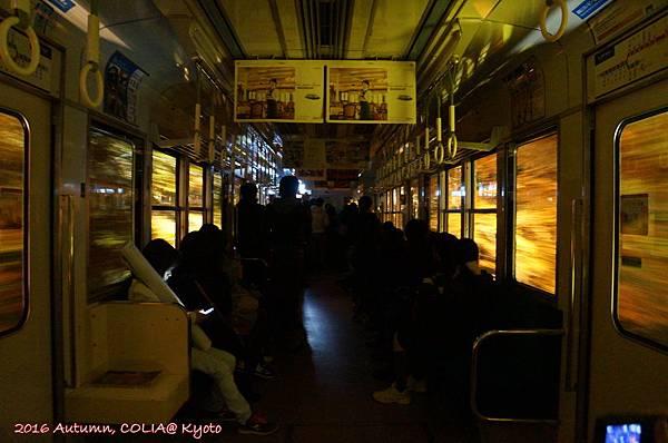 04-叡電紅葉隧道 08.JPG