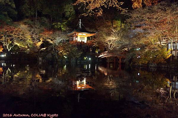 14-醍醐寺 03.JPG