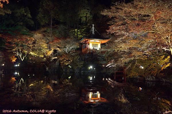 14-醍醐寺 06.JPG
