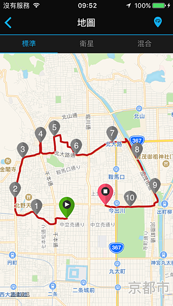 好多寺廟神社路線 (京馬路線).PNG