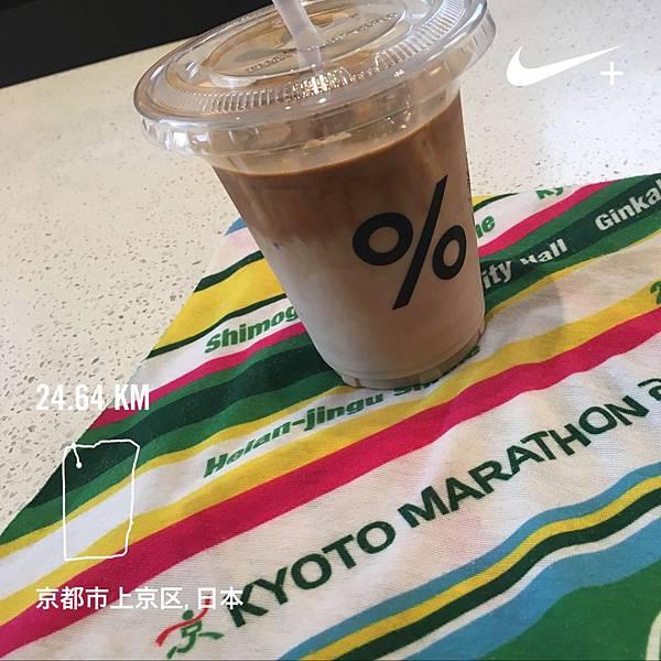 京都一周 cover.JPG