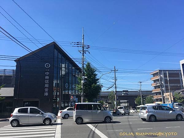 京都一周 005.JPG