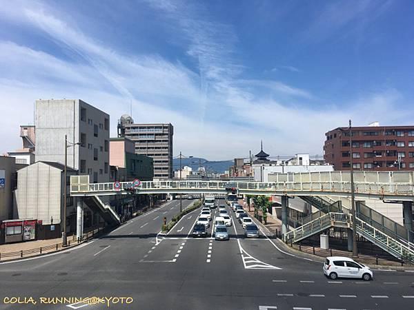 京都一周 018.JPG
