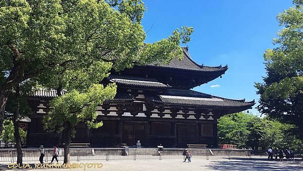 京都一周 016.JPG