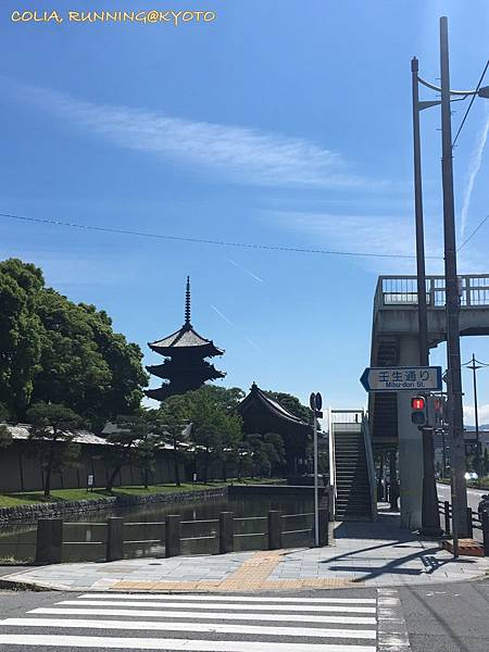 京都一周 014.JPG