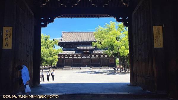 京都一周 015.JPG
