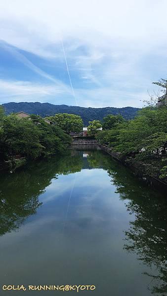 京都一周 028.JPG