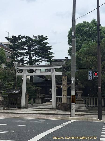 京都一周 029.JPG
