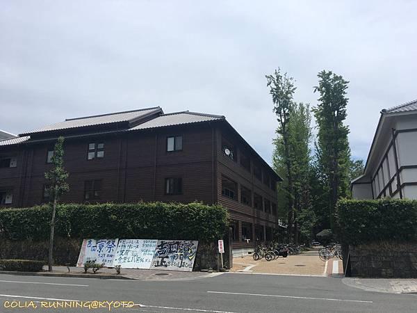 京都一周 030.JPG