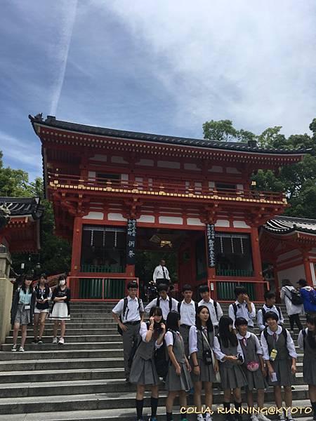 京都一周 026.JPG