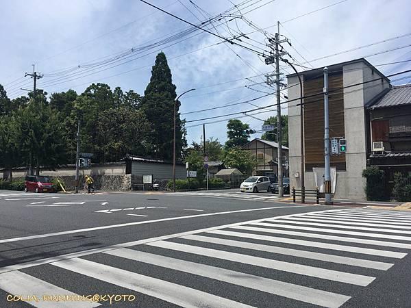 京都一周 036.JPG