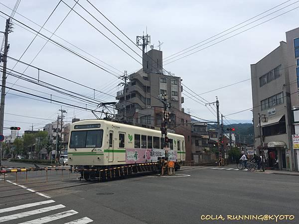 京都一周 032.JPG