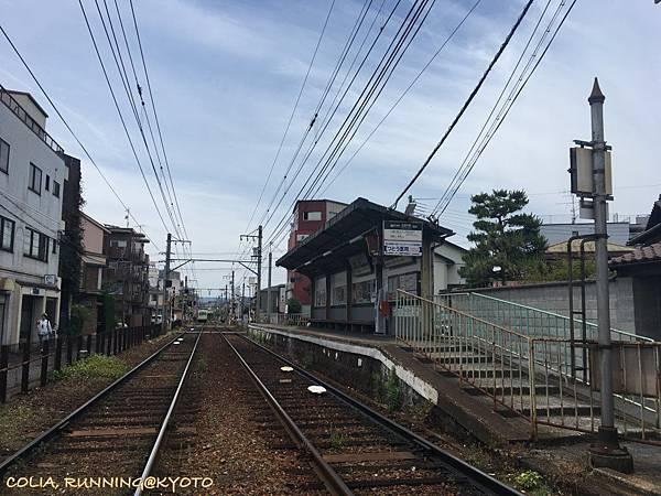京都一周 033.JPG