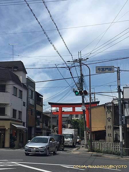 京都一周 037.JPG