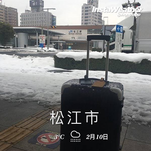 D4-01.JPG