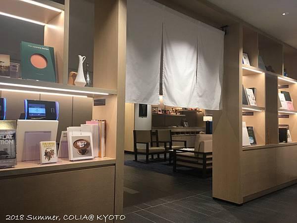 2-interior 04.JPG