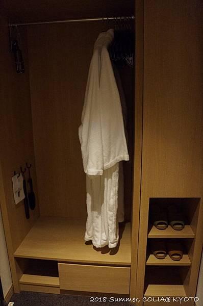 3-room 00.JPG