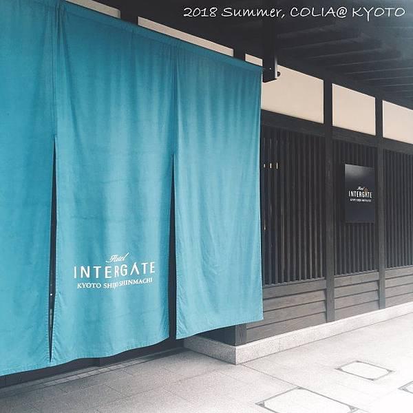 1-exterior 02.JPG