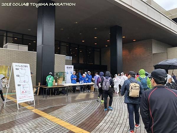 1028跑馬日_22.JPG