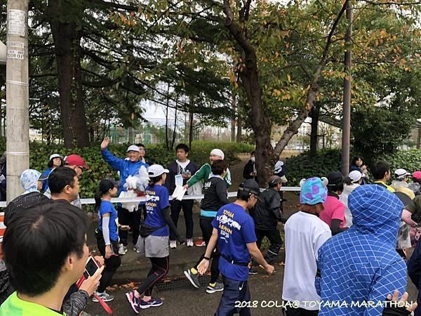 1028跑馬日_33.JPG