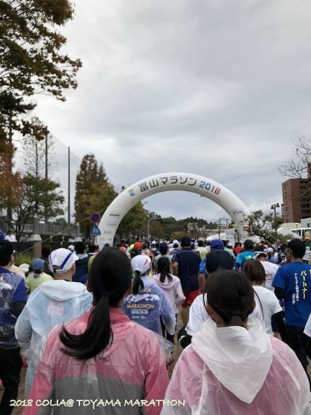 1028跑馬日_35.JPG