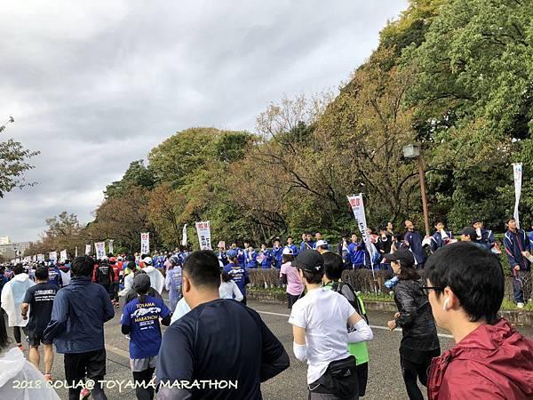 1028跑馬日_40.JPG