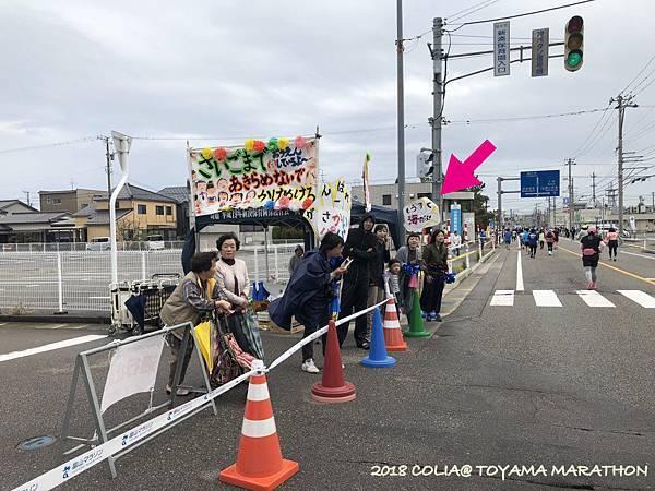 1028跑馬日_97.JPG
