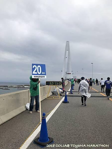 1028跑馬日_126.JPG