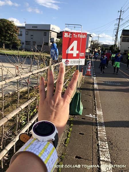 1028跑馬日_168.JPG