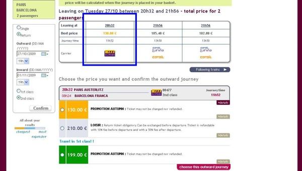 tren hotel booking-5.jpg