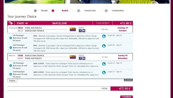 tren hotel booking-12.jpg