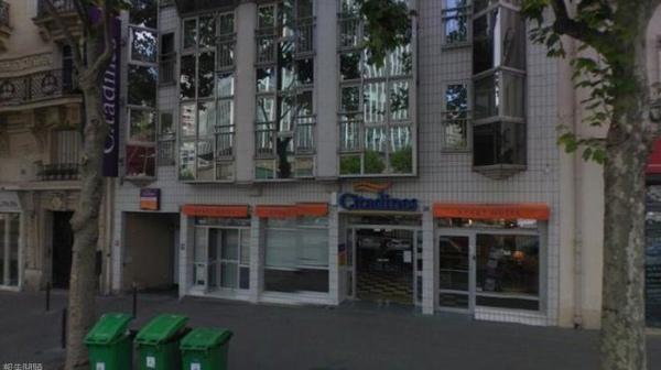 citadines street.jpg