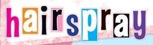 hairspray icon.jpg