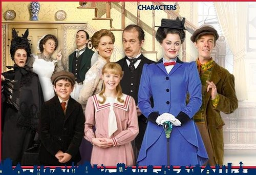 mary poppins pic.jpg