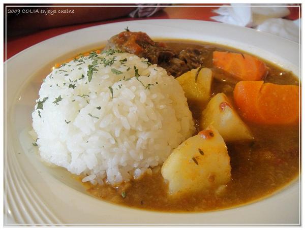beef stew1.JPG