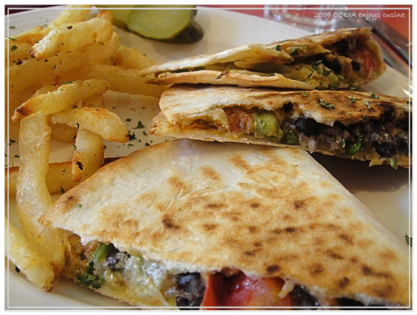 Burrito3.JPG