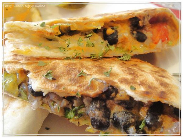 Burrito 2.JPG