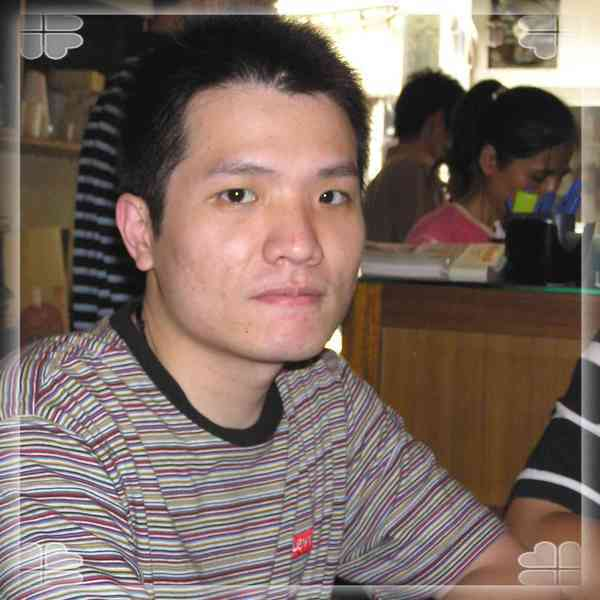 P1010003_modify1.jpg