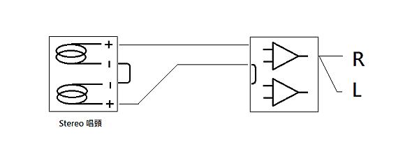mono唱頭接線-4