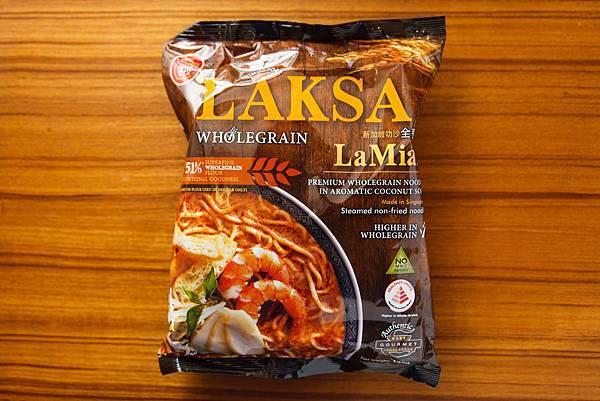 「新加坡叻沙全麥拉麵」的圖片搜尋結果