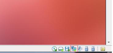 VMware-03