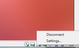 VMware-04