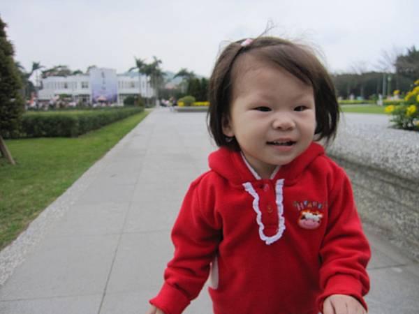 一歲六個月.JPG